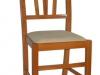 stol-silvana