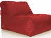 faux_leather_bean_bag_lazy_red