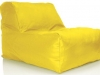 faux_leather_bean_bag_lazy_yellow